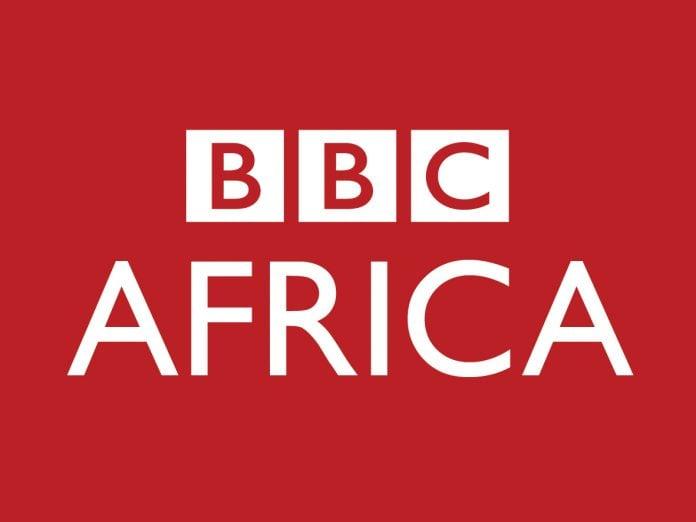 Image result for BBC Kenya