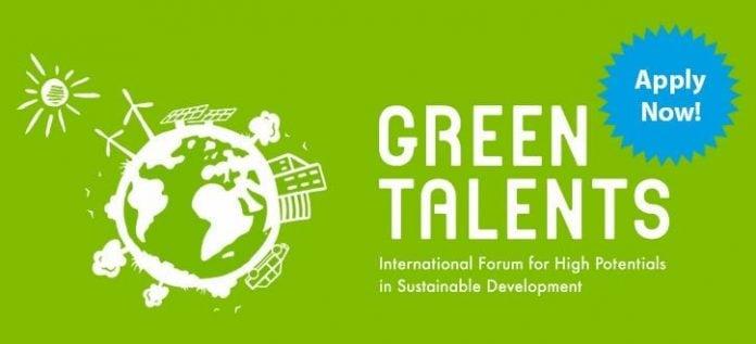 green-talents-