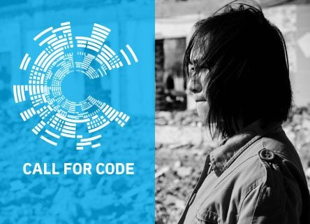 IBM Code Global Challenge 2021 for Developers Worldwide ($USD 200,000 Prize) | Opportunities For Africans