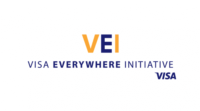 visa-everywhere-initiative