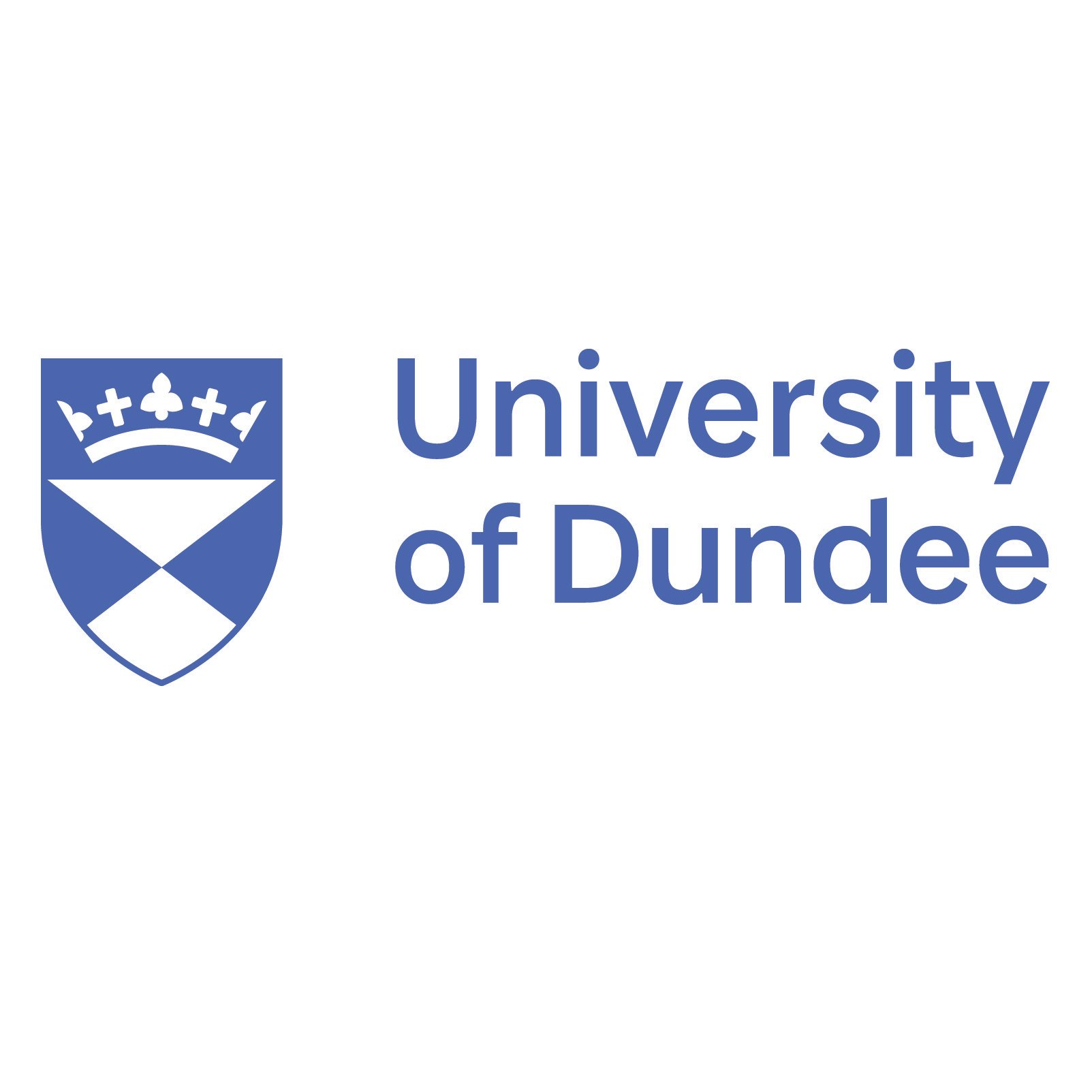 Université De Dundee 2019 Bourse De Doctorat En Marketing