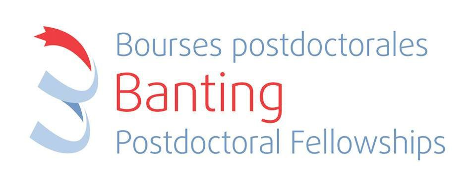 Banting Postdoctoral Fellowships program 2018/2019 for