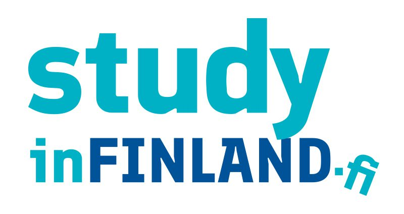 Study in Finland - YouTube