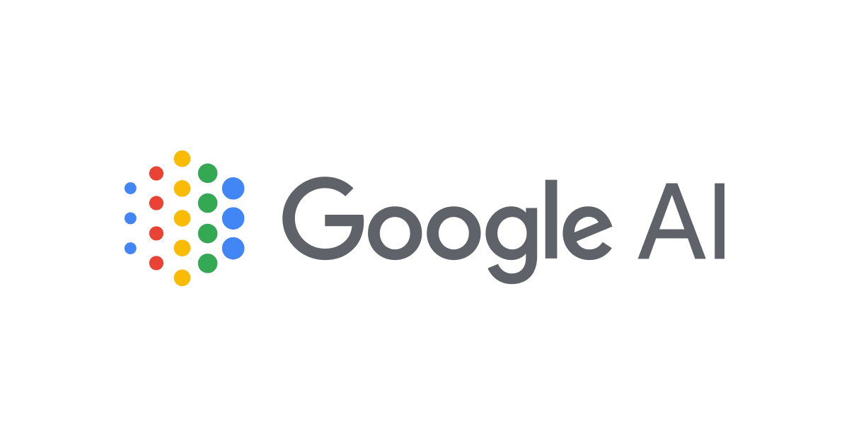Google AI Impact Challenge 201...