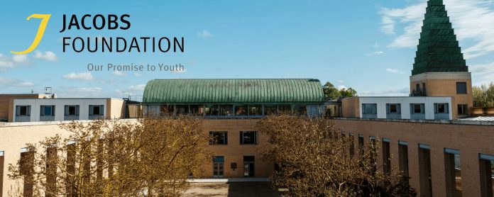 2021 Jacobs Foundation Scholarships in youth and child development for study at the University of Oxford (Funded)