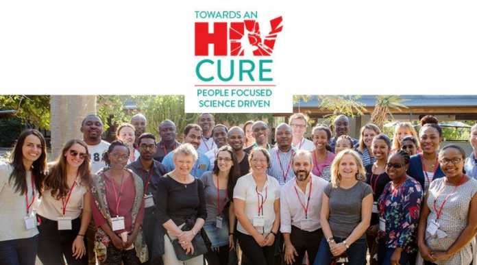sweepstakes for the cure 2019 international aids society ias 2019 advocacy for cure 4207