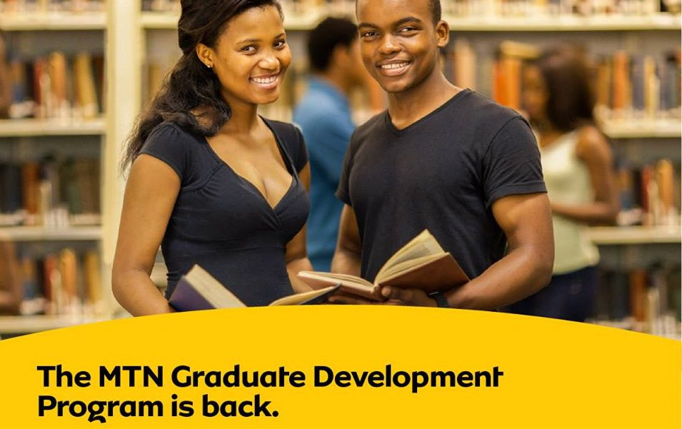 Mtn dating cameroon