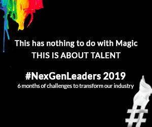 ECS Group NexGenLeaders Challenge 2019 for Students/Startups
