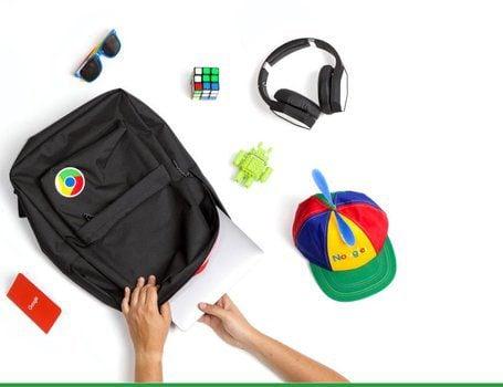 Google Kick Start