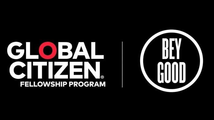 bey-good-global-citizens-fellowship-program