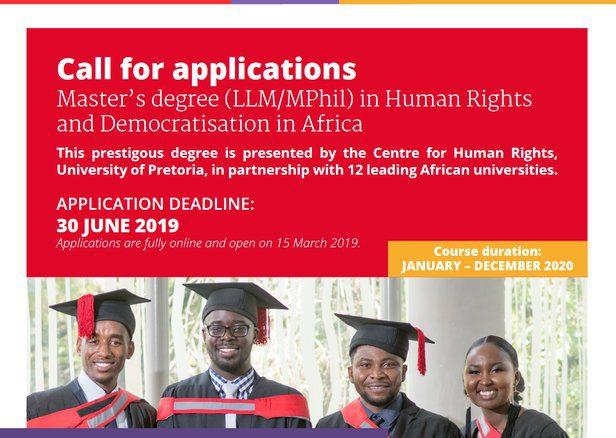 Open access dissertations proquest