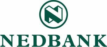Nedbank Corporate and Investment Banking (NCIB) Graduate