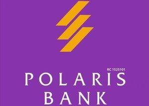 Polaris Bank Entry Level Recruitment 2021 for Nigerian Graduates.