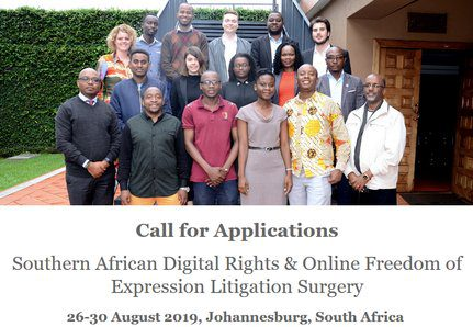 Malawi   Opportunities For Africans