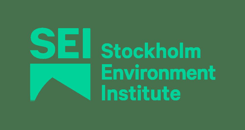 SEI Africa internship program 2019 for postgraduate (MSc and PhD