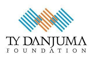 TY Danjuma Scholarship