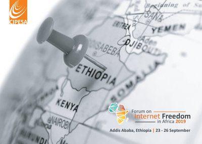 dating site Addis Abeba online dating modellen