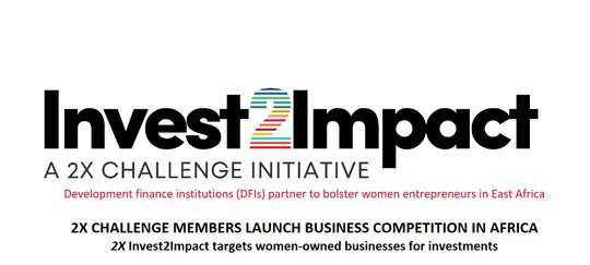 business plan competition in ghana