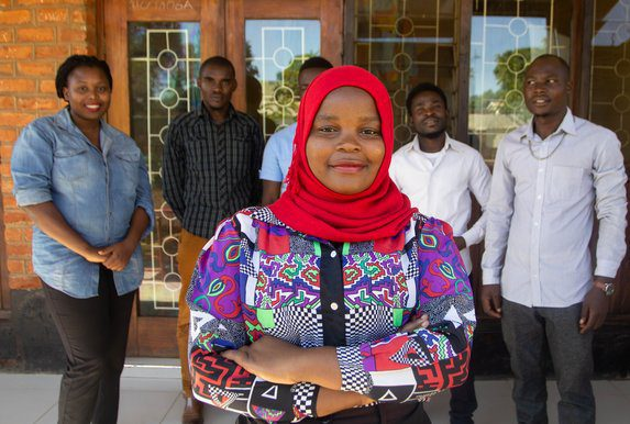 ATI Fellowship and Scholarship Fund (FSF) 2019/2020 for