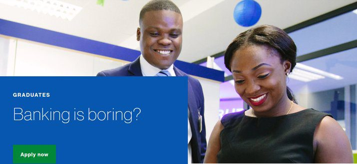 Opportunities For Africans | Connecting Africans to the