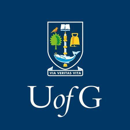 _university-of-glasgow