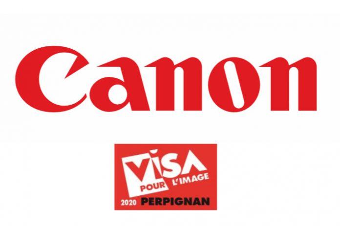 canon-visa-pour-image