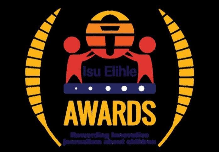 iisu-elihle-awards