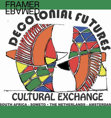 Decolonial Futures Programme and Winter School 2020