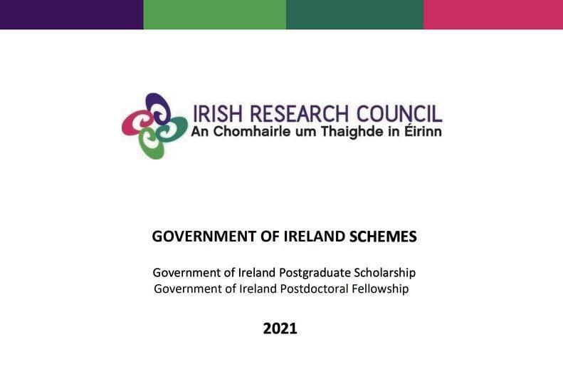 Có nên chọn du học Ireland 2021 để đầu tư cho tương lai?