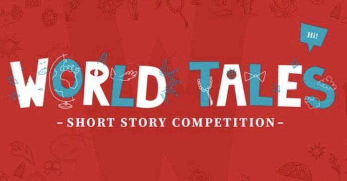"UNESCO/Idries Shah Foundation ""World Tales"" Short Story Competition 2020"