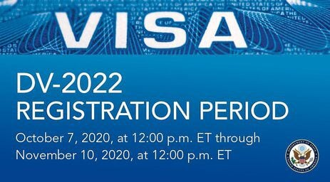 Usa State Department Electronic Diversity Immigrant Visa Program Dv 2022 Live And Work In The United States Of America Opportunities For Africans The united states of america (usa), commonly known as the united states (u.s. usa state department electronic