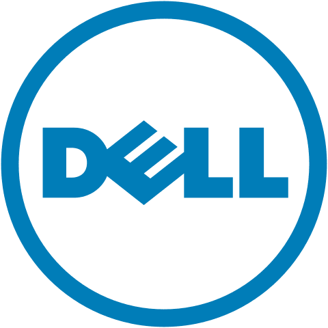 Dell Client Technical Support Graduate 2021 for young South Africans.