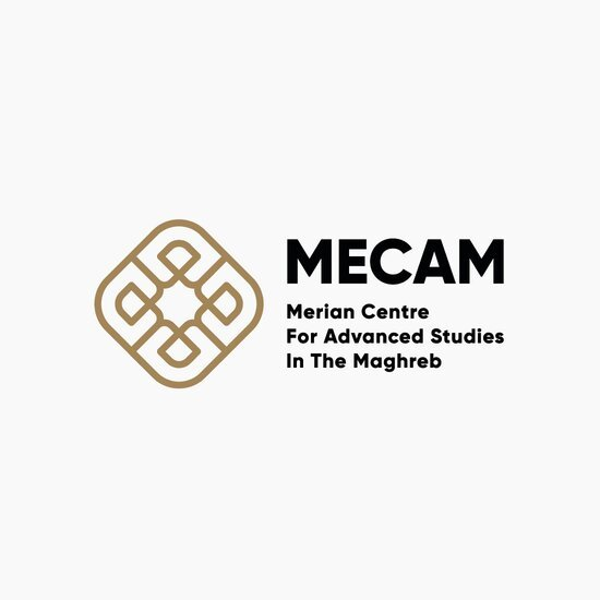The Merian Centre for Advanced Studies in the Maghreb