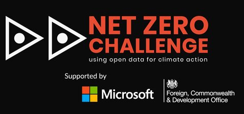 Net Zero Challenge 2021