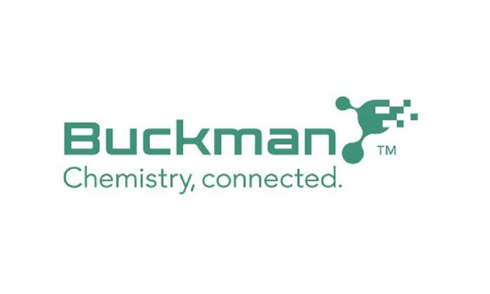 Buckman-yes-programme-