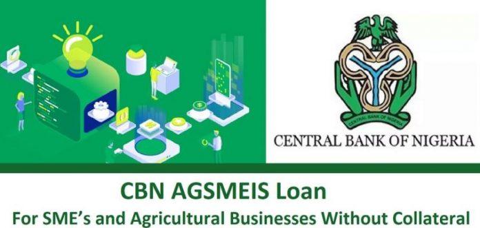 CBN-AGSMEIS