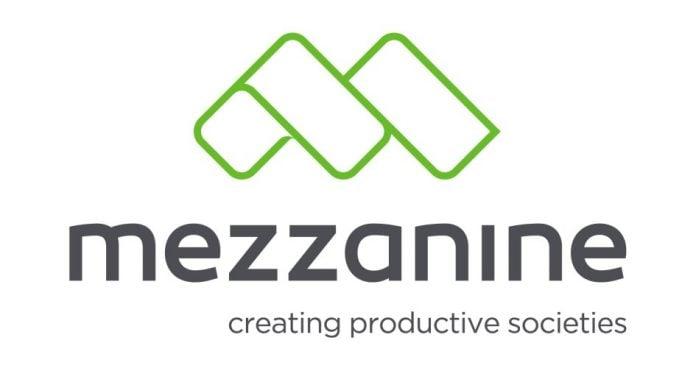Mezzanine's Software Developer Graduate Program