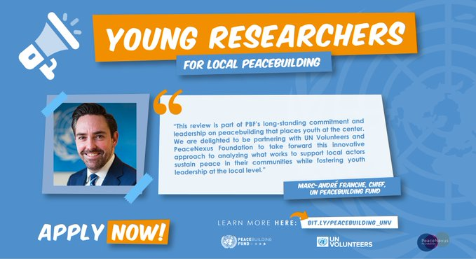 UNV-young-researchers-