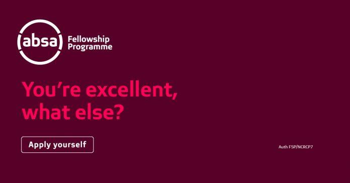 absa-fellowship