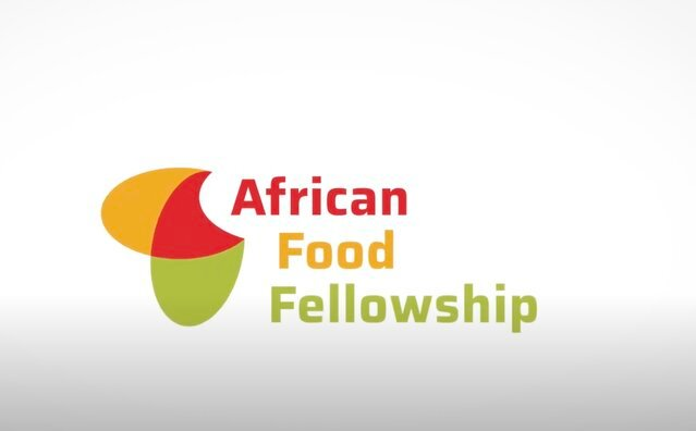 African Food Fellowship Systems Leadership Programme