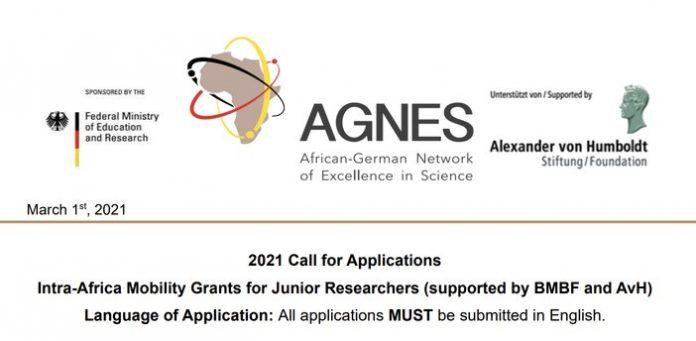 agnes-grant
