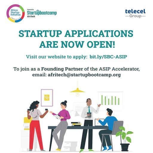 asip-accelerator-program