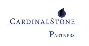 Cardinal Stone Graduate Trainee - Investment Management