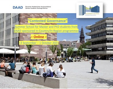 daad-freiburg-contested-governance