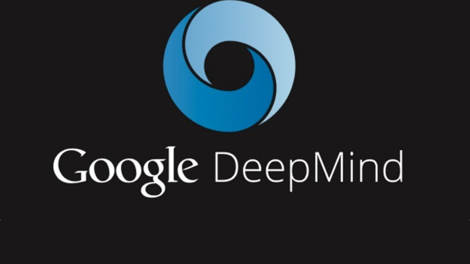 DeepMind Artificial Intelligence Scholarship Programme 2021/2022 for students from underrepresented groups.