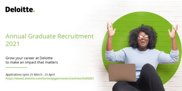 deloitte-east-africa-annual-graduate-recruitment-