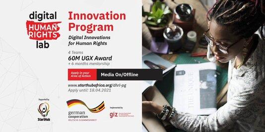 digital-human-rights-lab