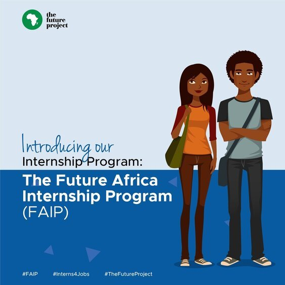 future-africa-internship