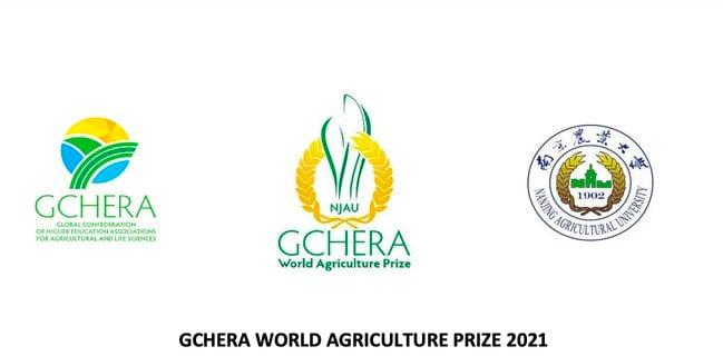 gchera-world-agriculture-prize