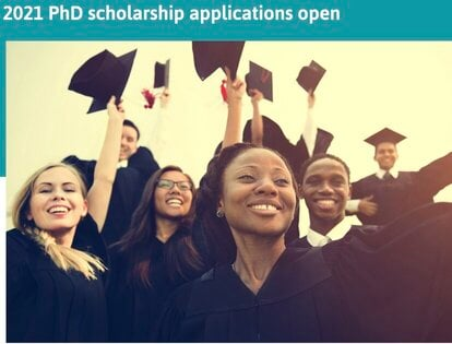 heard-phd-scholarships
